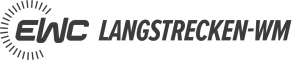 ewc-langstrecken-wm-logo
