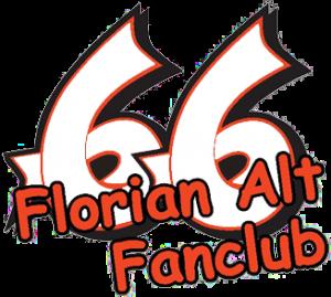 florian-alt-fanclub