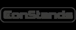 sponsor-constands-klein