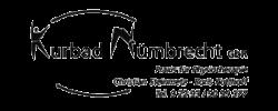 sponsor-kurbad-nuembrecht-klein