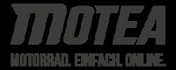 sponsor-motea-klein