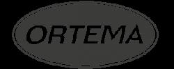 sponsor-ortema-klein