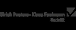 sponsor-peeters-faulmann-klein