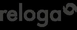 sponsor-reloga-klein