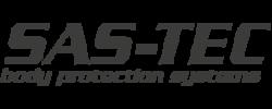 sponsor-sas-tec-klein