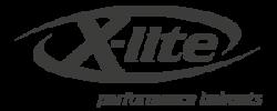 sponsor-xlite-klein