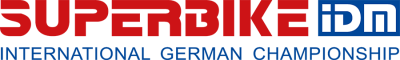 superbike-idm-logo