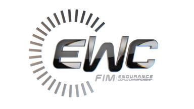 FIMEWC_Logo2016